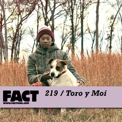 factmix.219.toroymoi.02.04.2011-