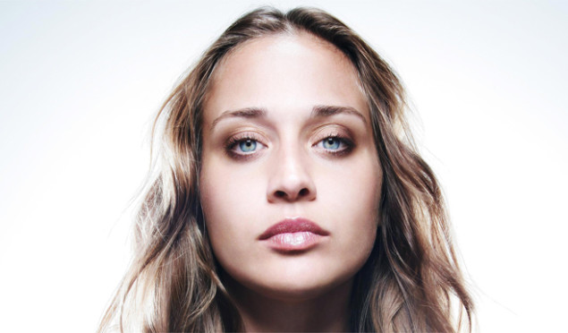 Hear Fiona Apple's haunting new song composed for US TV drama The Affair