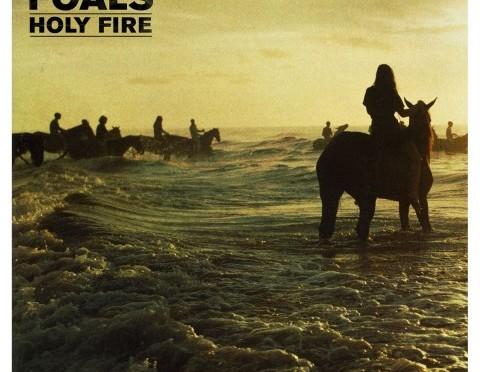 foals-holyfire--2.7.2013