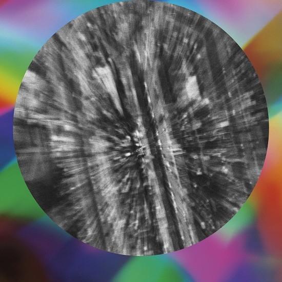 four tet beautiful rewind fact review - 10.5.2013