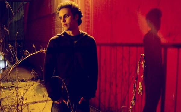 Stream Four Tet and Terror Danjah's new single 'Killer' / 'Nasty'