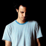 The new Four Tet single has a magnificent title