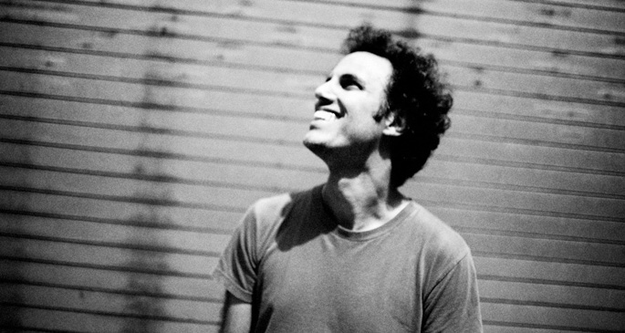 Four Tet announces new all-night event at Brixton's O2 Academy