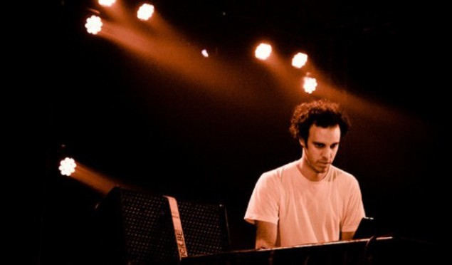 Fabriclive winter season announced; expect an eight-hour Four Tet set, DJ EZ album launch, Hessle Audio takeover and more