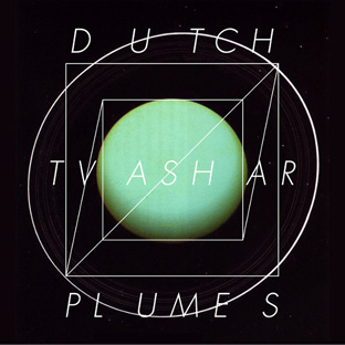 Diversions 1994-1996 / Dutch Tvashar Plumes