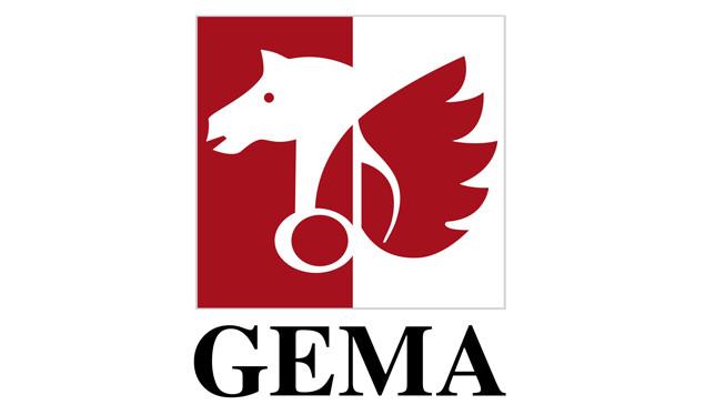 gema-12.16.2013