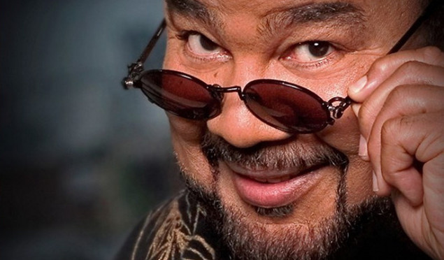 george duke obituary - 8.6.2013