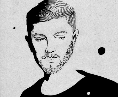 george fitzgerald fact mix