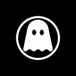Ghostly International shares free compilation in advance of art symposium