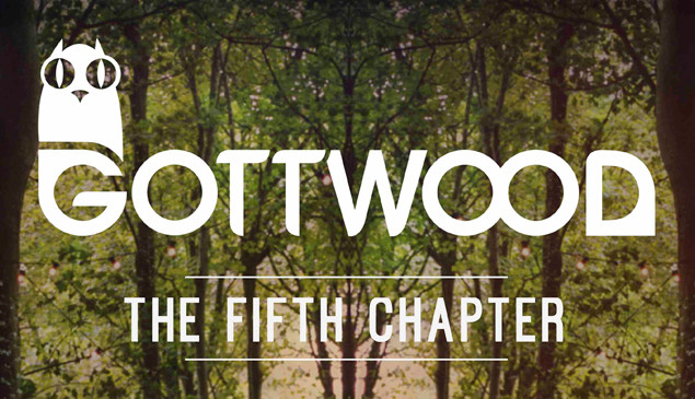 Independent Welsh festival Gottwood announces the fifth chapter