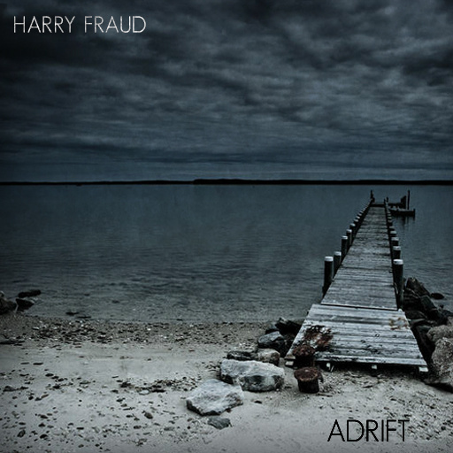 harryfraudcoveradrift