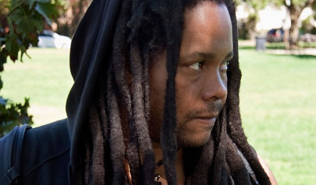 "Hieroglyphic Being to collaborate with Sun Ra Arkestra on album of ""experimental electronics and improvisational jazz"""