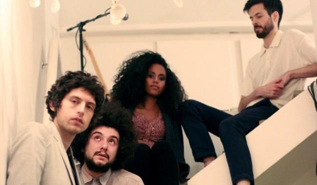 hijira--premiere--11.20.2012