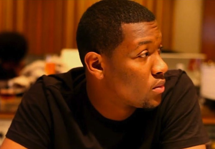 Hit-Boy recovers hard drive containing Nas and Frank Ocean collaboration