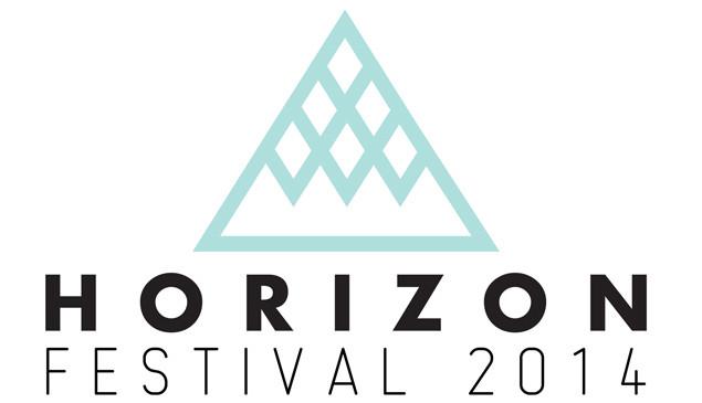 horizon-9.18.2013