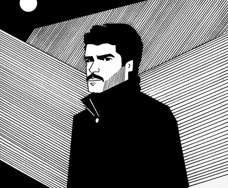 illum sphere - fact mix - home