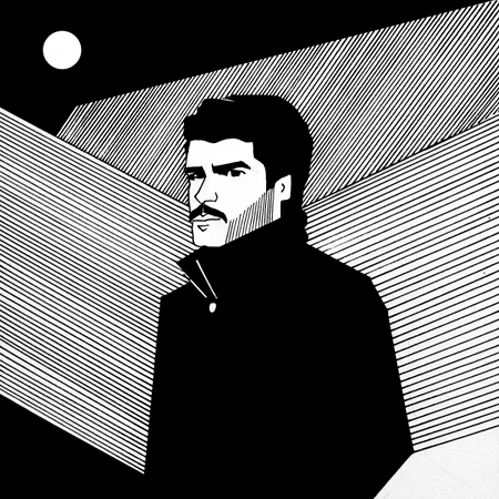 FACT mix 438: Illum Sphere