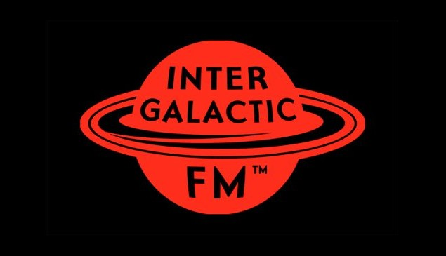 """We're being raped"": cult Dutch radio station Intergalactic FM under financial threat"