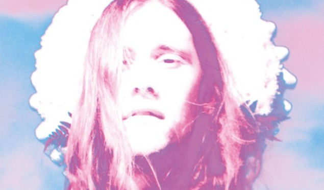 Hear Heatsick's wonky tropical remix of Weird World psych dreamer Jaakko Eino Kalevi
