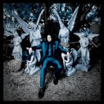 Jack White's Lazaretto is the best selling vinyl LP since 1994