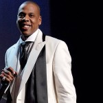 Go behind-the-scenes of Jay-Z's Barclays residency with new documentary