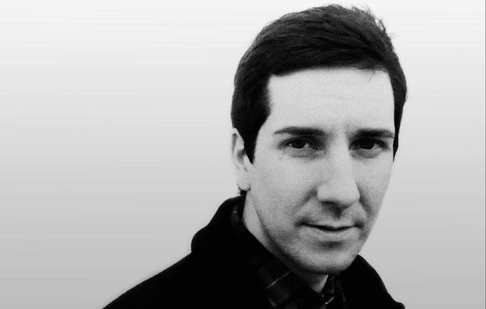 Premiere: Jon Convex remix Lusine's 'Another Tomorrow'