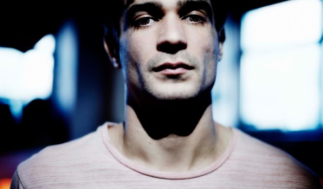 Listen to Jon Hopkins' latest Radio 1 residency, co-hosted by Nosaj Thing