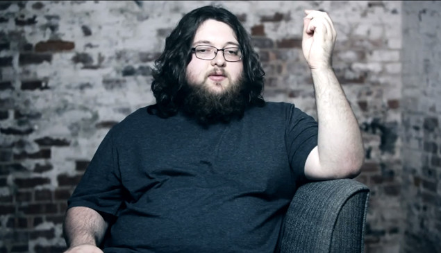 Hear Jonwayne rap over 20 DOOM instrumentals in five minutes