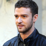 Justin Timberlake shares The 20/20 Experience cover art and tracklist