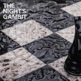 ka nights gambit - 7.25.2013.jpog