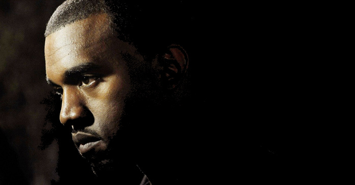 "Kanye West's new album is reportedly ""done"""