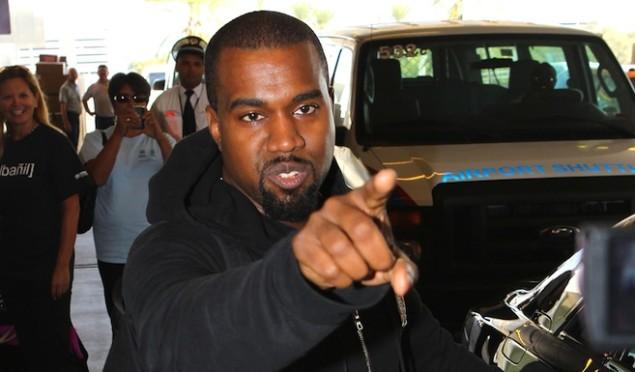 Kanye West sentenced in paparazzo altercation case, avoids jail