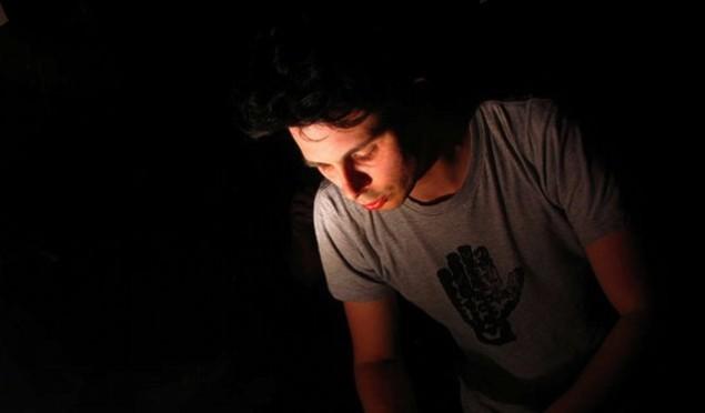 kassemmosse-11.27.2012