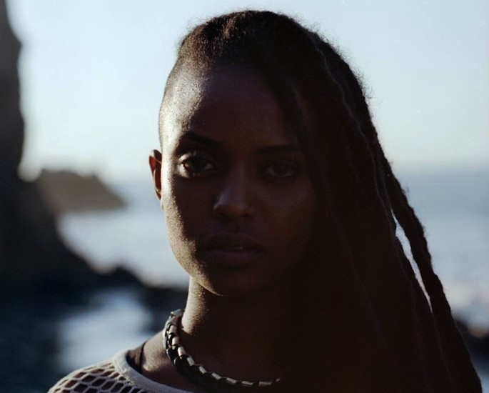 Kelela announces debut mixtape CUT 4 ME, feat. Bok Bok, Kingdom, Nguzunguzu, Girl Unit and more