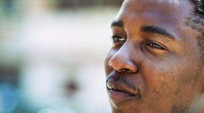 Kendrick Lamar announces UK and European tour