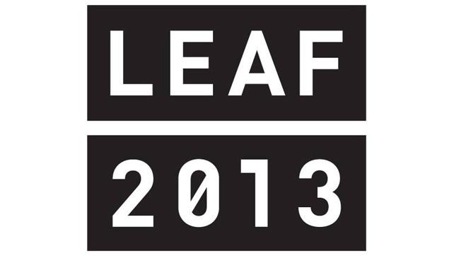 leaf2013-9.25.2013