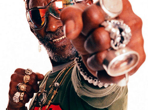 lee_scratch_perry_01