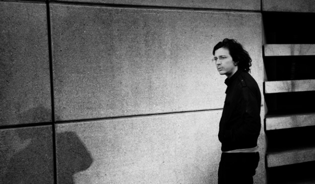 Vintage Legowelt CDR to get double vinyl reissue on Berceuse Heroique