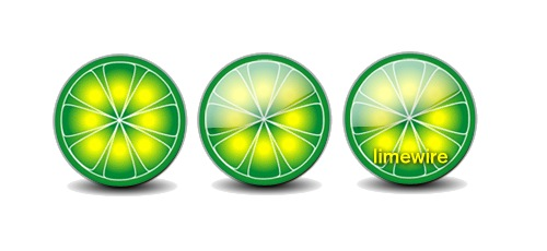LimeWire pays $105m illegal filesharing settlement