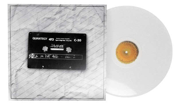 limited-edition-vinyl-release