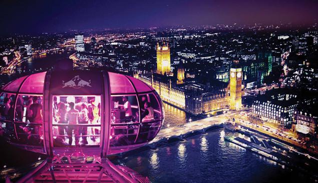 londoneye-10.23.2013