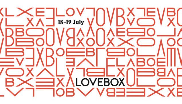 London's Lovebox festival announces 2014 dates