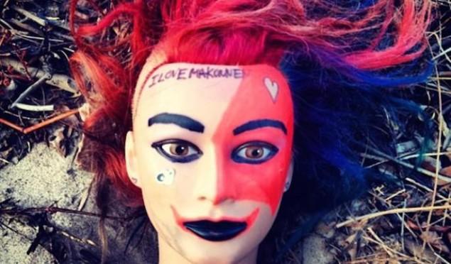 ILoveMakonnen to re-release self-titled EP via Drake's OVO Sound