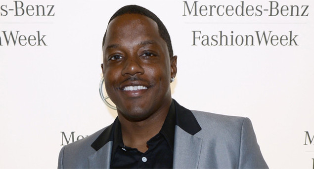 Mase Net Worth