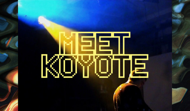 meet koyote documentary