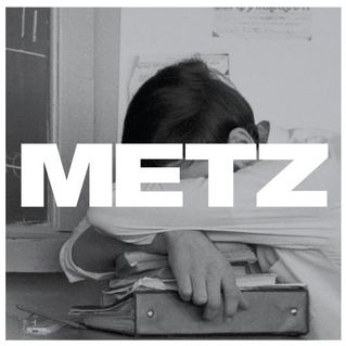 metzsubpopreview12.12.2012