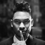 Two previously unreleased tracks by Miguel surface