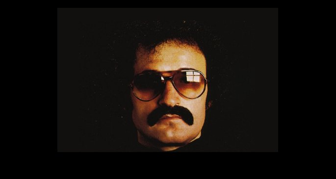 Giorgio Moroder joins Soundcloud, uploads a ton of rare tracks