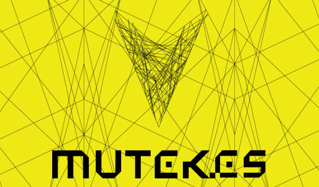 MUTEK.ES turns five, moves to March and announces first line up details including Kode 9, Deadbeat, Andy Stott