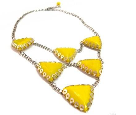 necklace felicita
